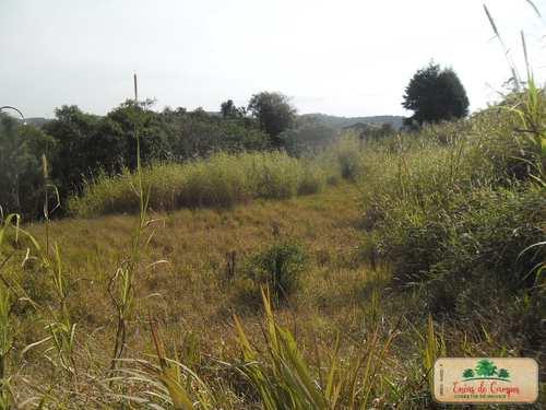 Terreno Rural, código 60391940 em Ibiúna, bairro Piaí