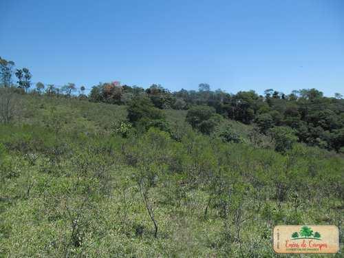 Terreno Rural, código 60391953 em Ibiúna, bairro Morro Grande