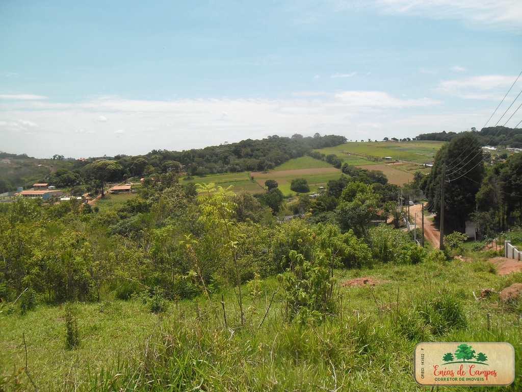 Terreno em Ibiúna, no bairro Rio de Una