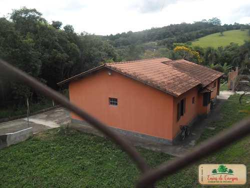 Chácara, código 60391963 em Ibiúna, bairro Centro