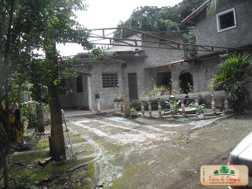 Chácara, código 60391967 em Ibiúna, bairro Rio de Una