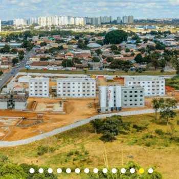 Empreendimento em Goiânia, no bairro Goiá 2
