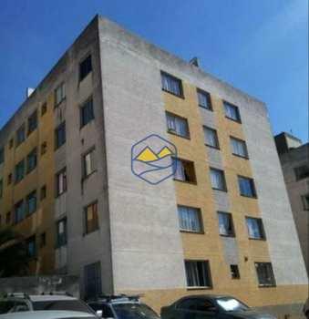 Apartamento, código 3861 em São Paulo, bairro Chácara Santa Maria