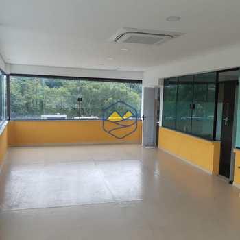 Salão em Embu das Artes, bairro Centro