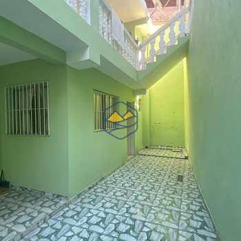 Casa em Itapecerica da Serra, bairro Jardim Virgínia
