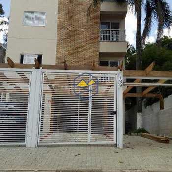 Apartamento em Itapecerica da Serra, bairro Parque Delfim Verde