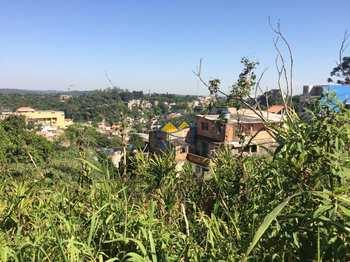 Terreno, código 3784 em Itapecerica da Serra, bairro Centro
