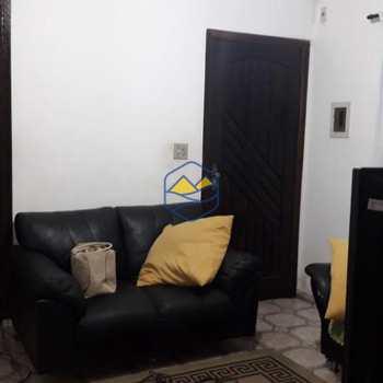 Casa em Itapecerica da Serra, bairro Vila João Montesano