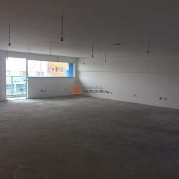 Sala Comercial em Itapecerica da Serra, bairro Centro