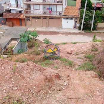 Terreno em Itapecerica da Serra, bairro Parque Yara Cecy