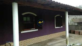 Casa, código 3594 em Itapecerica da Serra, bairro Itaquaciara