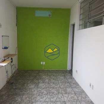 Galpão em Itapecerica da Serra, bairro Jardim Itapecerica