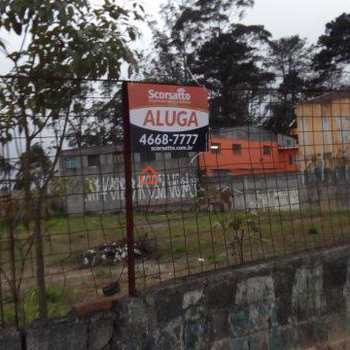 Terreno em Itapecerica da Serra, bairro Chácara Hitoshi