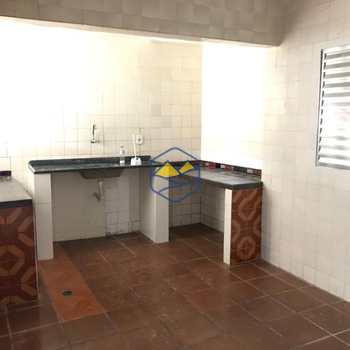 Casa em Itapecerica da Serra, bairro Parque Santa Adélia