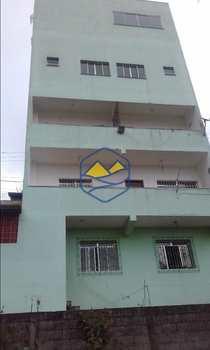 Prédio Comercial, código 3546 em Itapecerica da Serra, bairro Centro