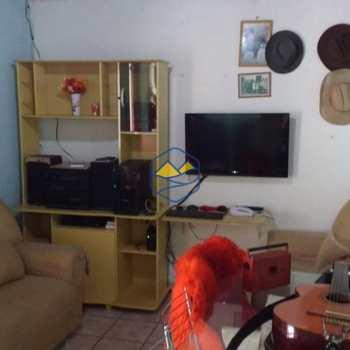 Casa em Itapecerica da Serra, bairro Parque Yara Cecy