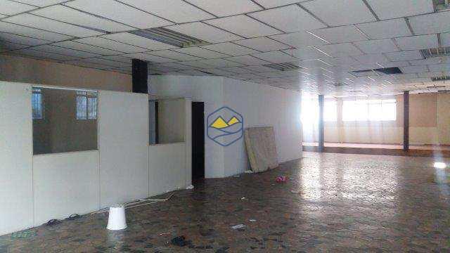 Salão em Itapecerica da Serra, no bairro Jardim Tereza Maria