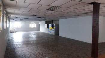 Salão, código 3518 em Itapecerica da Serra, bairro Jardim Tereza Maria
