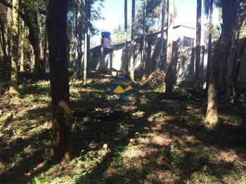 Terreno Rural, código 3493 em Itapecerica da Serra, bairro Embu Mirim