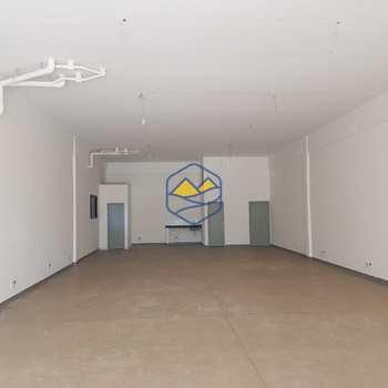 Salão em Embu-Guaçu, bairro Centro