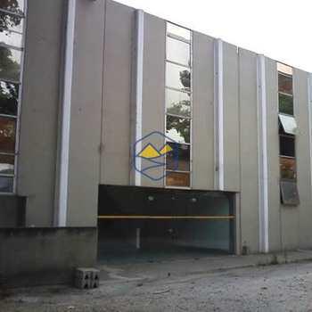 Galpão em Osasco, bairro Vila Menck