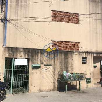 Prédio Comercial em São Paulo, bairro Jardim Dom José