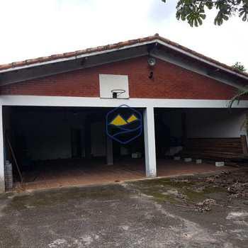 Casa Comercial em Itapecerica da Serra, bairro Jardim Nisalves