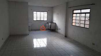 Prédio Comercial, código 3293 em Itapecerica da Serra, bairro Centro