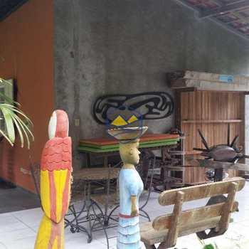 Sítio em Itapecerica da Serra, bairro Mombaça