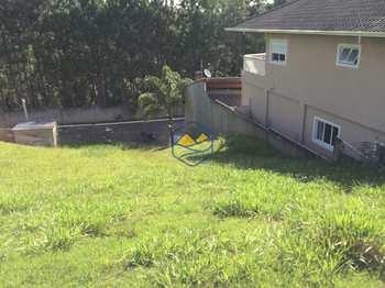 Terreno de Condomínio, código 3239 em Itapecerica da Serra, bairro Parque Delfim Verde
