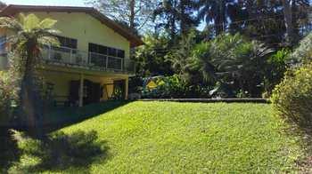 Chácara, código 3164 em Itapecerica da Serra, bairro Engenho