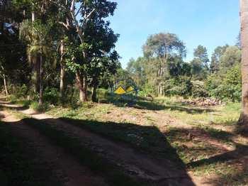 Terreno, código 3137 em Itapecerica da Serra, bairro Engenho