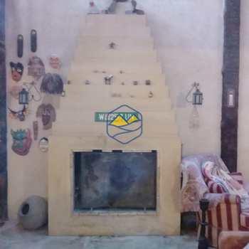 Chácara em Itapecerica da Serra, bairro Itaquaciara