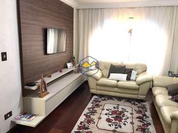 Casa, código 3045 em Itapecerica da Serra, bairro Parque Paraíso