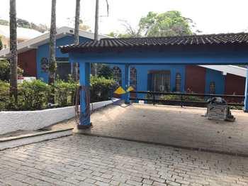 Casa de Condomínio, código 3044 em Itapecerica da Serra, bairro Recanto da Floresta