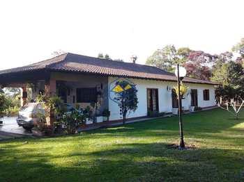 Casa de Condomínio, código 3039 em Itapecerica da Serra, bairro Jardim Petrópolis