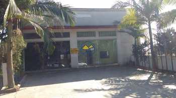 Prédio Comercial, código 2991 em Itapecerica da Serra, bairro Embu Mirim