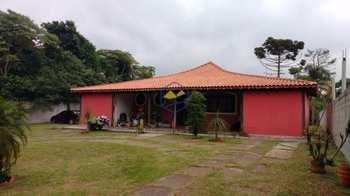 Chácara, código 2979 em Embu-Guaçu, bairro Parque Itararé