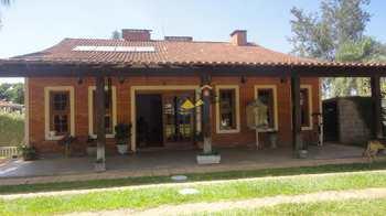 Casa de Condomínio, código 2980 em Embu-Guaçu, bairro Jardim dos Colibris