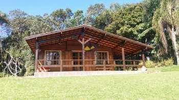 Chácara, código 2967 em Cotia, bairro Pinus Park