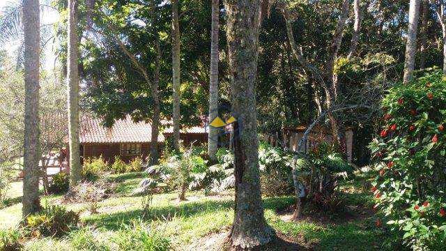 Chácara em Cotia, no bairro Pinus Park