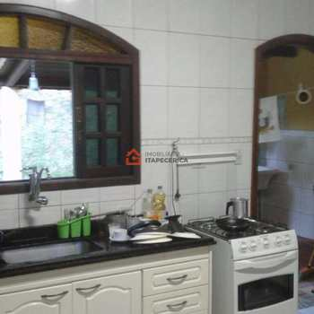 Chácara em Juquitiba, bairro Jardim das Palmeiras