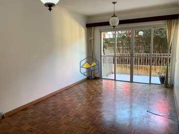 Apartamento, código 2864 em Itapecerica da Serra, bairro Centro