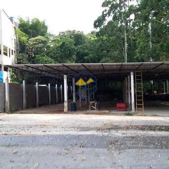 Loteamento Comercial em Itapecerica da Serra, bairro Centro