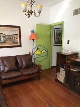 Casa Comercial, código 2789 em Itapecerica da Serra, bairro Centro