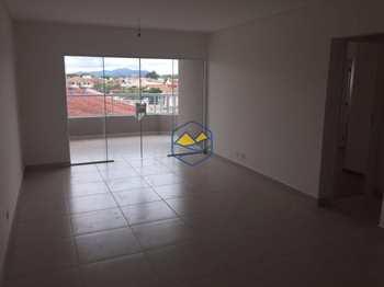 Apartamento, código 2751 em Pouso Alegre, bairro Centro