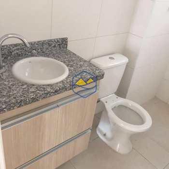 Apartamento em Pouso Alegre, bairro Centro