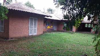 Chácara, código 2721 em Itapecerica da Serra, bairro Embu Mirim