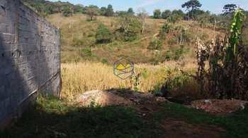 Terreno, código 2711 em Itapecerica da Serra, bairro Jardim São Marcos