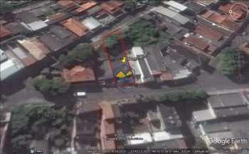 Terreno Comercial, código 2691 em Itapecerica da Serra, bairro Parque Paraíso